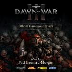 Warhammer 40K: Dawn of War 3, Detalles