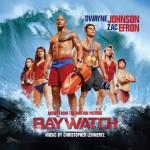 Baywatch, Detalles del álbum