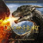 Dragonheart: Battle for the Heartfire, Detalles