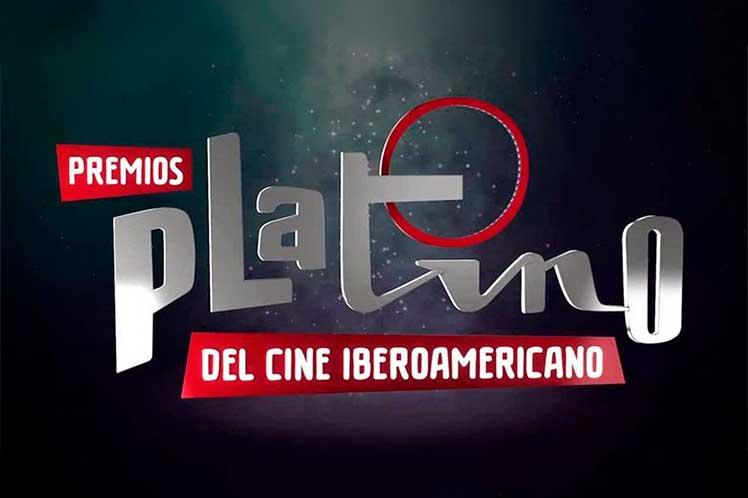 Nominados a Mejor Música Original en los Premios Platino 2019