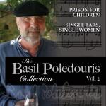The Basil Poledouris Collection – Vol.2, Detalles
