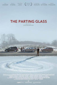 Póster The Parting Glass