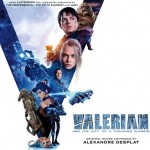 Valerian and the City of a Thousand Planets, Detalles