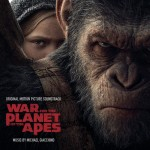 War for the Planet of the Apes, Detalles