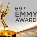 Ganadores Premios Emmy 2017