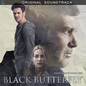 Black Butterfly, Detalles del álbum