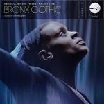 Bronx Gothic, Detalles del álbum