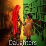 A.R. Rahman en Daughters of Destiny