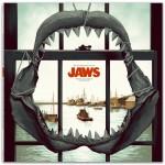 Jaws, Detalles del LP