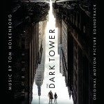 The Dark Tower, Detalles del álbum