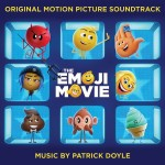 Al Salir del Cine: «The Emoji Movie»
