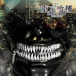Tokyo Ghoul, Detalles del álbum
