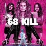 68 Kill, Detalles del álbum