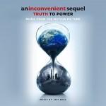 An Inconvenient Sequel: Truth To Power, Detalles