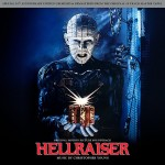 Hellraiser 30th Anniversary, Detalles del LP