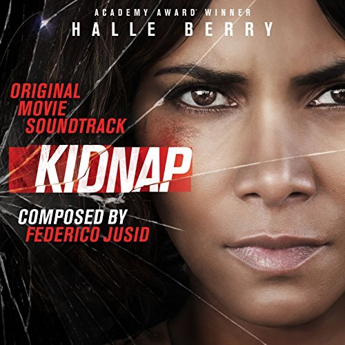 Kidnap, Detalles del álbum