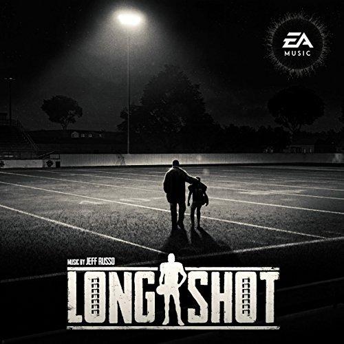 Longshot, Detalles del álbum