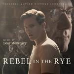 Rebel in the Rye, Detalles del álbum