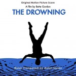 The Drowning, Detalles del álbum