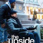 Rob Simonsen en The Upside