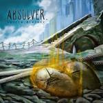 Absolver, Detalles del álbum