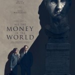 Daniel Pemberton en All the Money in the World