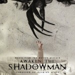 Awaken the Shadowman, Detalles