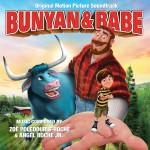 Bunyan & Babe, Detalles del álbum