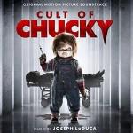 Cult of Chucky, Detalles del álbum