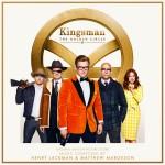 Kingsman: The Golden Circle, Detalles