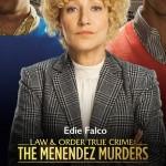Atli Örvarsson en la serie Law & Order: True Crime