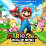 Mario + Rabbids Kingdom Battle, Detalles