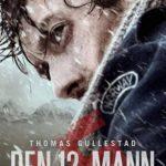 Christophe Beck en The 12th Man