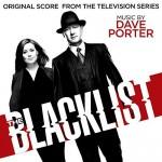 The Blacklist, Detalles del álbum