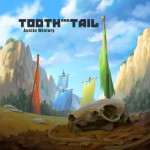 Tooth and Tail, Detalles del álbum