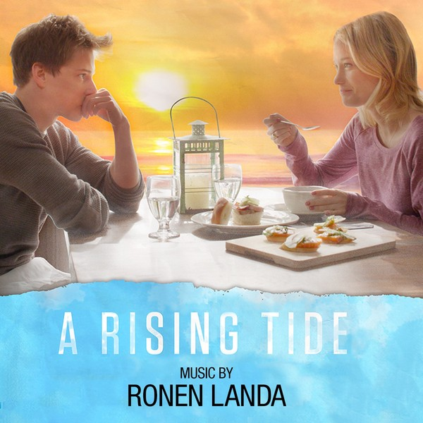 A Rising Tide, Detalles del álbum