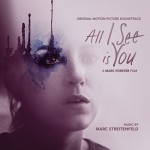All I See Is You, Detalles del álbum