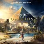 Assassin's Creed: Origins, Detalles