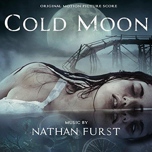 Cold Moon, Detalles del álbum