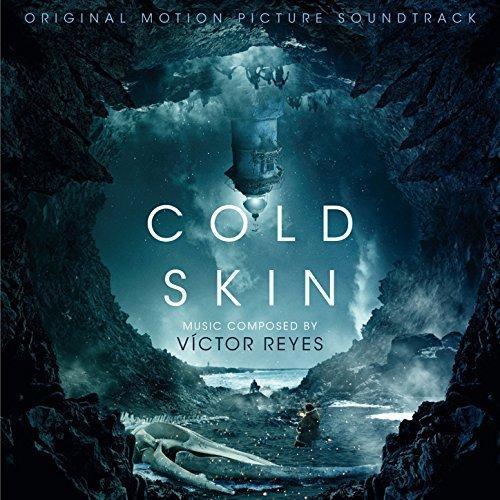 Cold Skin, Detalles del álbum