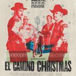 Christopher Lennertz en El Camino Christmas