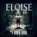 Eloise, Detalles del álbum
