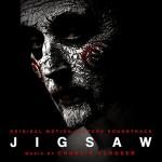 Jigsaw, Detalles del álbum