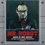 Mr. Robot: Volume 4, Detalles del álbum
