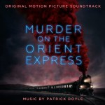 Murder on the Orient Express, Detalles