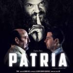 Patria, un cortometraje de Alejandro Lobo