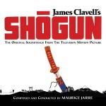 Shogun (3CD), Detalles del álbum