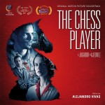 El jugador de ajedrez, Detalles