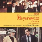The Meyerowitz Stories, Detalles