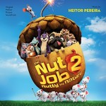 The Nut Job 2: Nutty By Nature, Detalles
